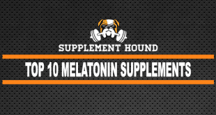 best-Melatonin-supplements