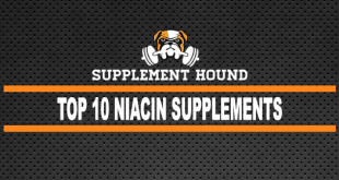 best-Niacin-supplements