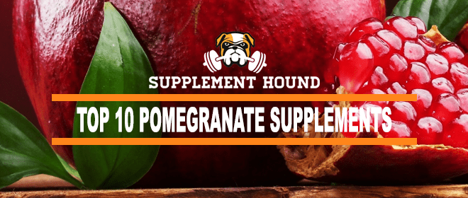 best-Pomegranate-supplements