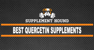 Best Quercetin Supplements