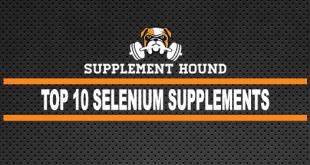 best-Selenium-supplements