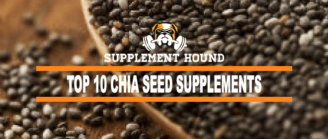 best-chia-seeds-supplements