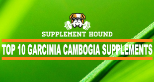 best-garcinia-cambogia-supplements