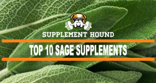 best-sage-supplements