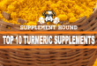 best-turmeric-supplements