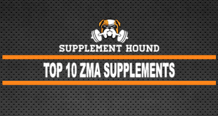 best-zma-supplements