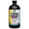 Amazing Herbs Cold Pressed Black Seed Oil S