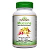 Ayu Nutrients Mucuna (30% L Dopa) 750mg S