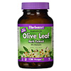 Bluebonnet Olive Leaf Herb Extract S