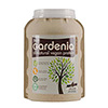 Body Nutrition Gardenia All Natural Vegan Protein 1