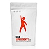 Bulksupplements Pure Acetyl L Carnitine S
