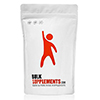 Bulksupplements Pure Green Coffee Bean Powder S