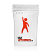 Bulksupplements Pure L Ornithine Hcl Powder S