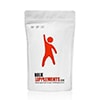 Bulksupplements Pure Longjack Extract 100 1 Powder S