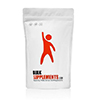 Bulksupplements Pure Artichoke Extract Powder S