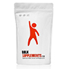 Bulksupplements Pure Red Clover Extract Powder S