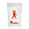 Bulksupplements Pure Schisandra Powder S