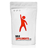 Bulksupplements Pure White Kidney Bean Extract S