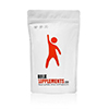 Bulksupplements Pure White Mulberry Extract Powder S