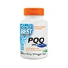 Doctor's Best Pqq Nutritional Supplement S