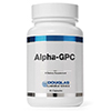 Douglas Laboratories® Alpha Gpc S
