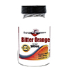 Earhnaturalsupplements Bitter Orange Extract S