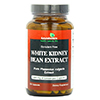 Futurebiotics White Kidney Bean Extract S