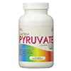 Genetic Solutions Calcium Pyruvate S