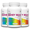 Genetic Solutions White Kidney Bean Extract S