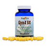 Good State Glycox Capsule With Berberine Hcl S
