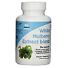 Hamilton Healthcare White Mulberry Leaf Extract S