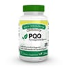 Health Thru Nutrition Pqq 20mg S