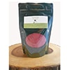 Herbal Island Beet Root Powder S