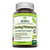 Herbal Secrets Evening Primrose Oil Supplement S
