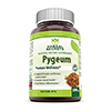 Herbal Secrets Herbal Secrets African Pygeum Extract S