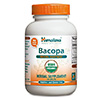 Himalaya Herbal Healthcare Bacopa S