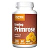 Jarrow Formulas Evening Primrose S