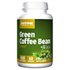 Jarrow Formulas Green Coffee Bean Extract S