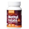 Jarrow Formulas Methyl Folate S
