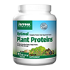 Jarrow Formulas Optimal Plant Proteins S