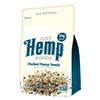 Just Hemp Foods Hulled Hemp Seeds S