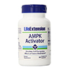 Life Extension Ampk Activator Capsules S