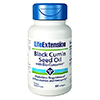 Life Extension Black Cumin Seed Oil S