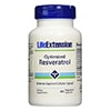 Life Extension Optimized Resveratrol S