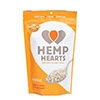Manitoba Harvest Hemp Hearts S
