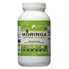 Moringa Source Moringa Oleifera Superfood S
