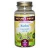 Nature's Herbs Kudzu Power S