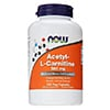 Now Foods Acetyl L Carnitine S