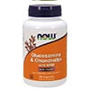 Now Foods Glucosamine & Chondroitin With Msm S