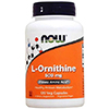Now Foods L Ornithine S